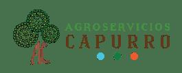 Tienda Agroservicios Capurro